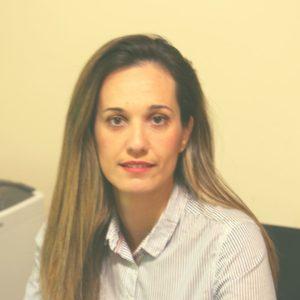 Αγγειοχειρουργός Μαρούσι Μαστοράκη Σωτηρία MD, PhD